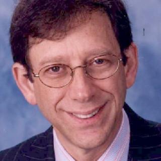 Stuart Sobel, MD