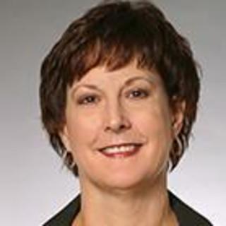 Carol Henwood, DO