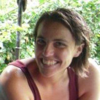 Elena Adamo, MD