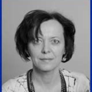 Anna Warchol, MD