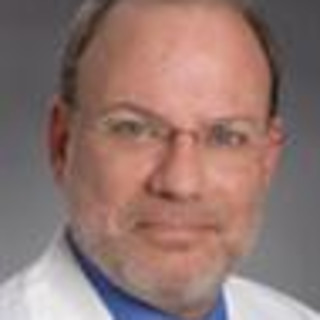 Bryan Hecht, MD