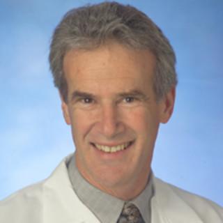 Mark Provda, MD