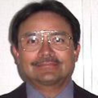 Jose Hernandez, MD