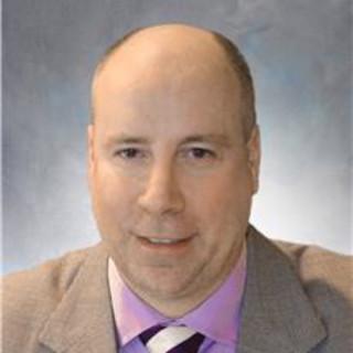 Wayne Prokott, DO