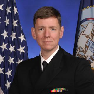Benjamin Blevins, MD