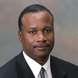 Russell Gray, MD