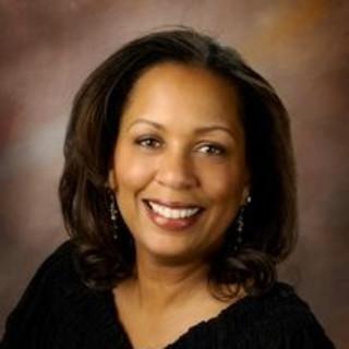 Joann Welch, MD