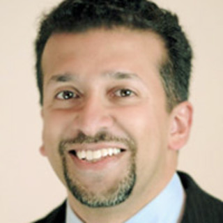 Mohsin Husain, MD