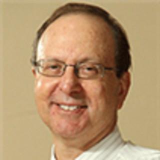 Stuart Leitner, MD