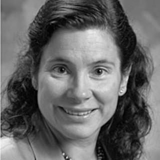 Lisa Rich, MD