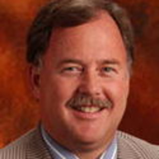Joseph Nelson III, MD