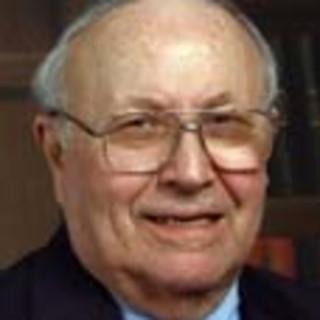 Norman Leeds, MD