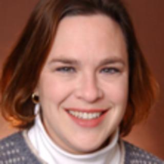 Elizabeth Hagen, MD