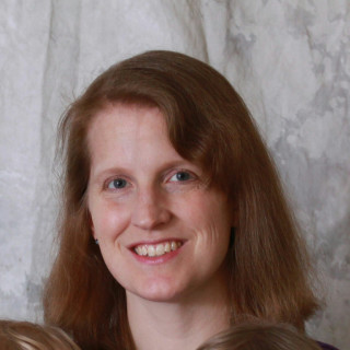 Emily Colson, MD