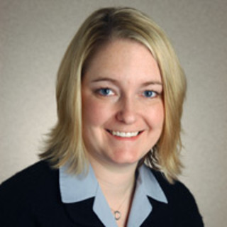 Kristin Tielker, MD