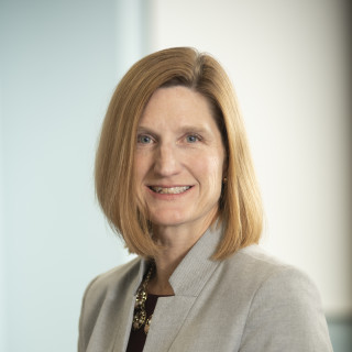 A. Michelle Thompson, MD