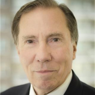 Steven Schaefer, MD