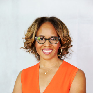Monica Alexander, MD
