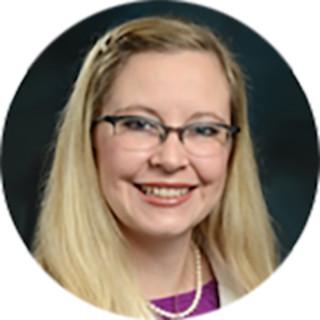 Margaret Gray-Swain, MD