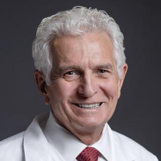 John Zone, MD