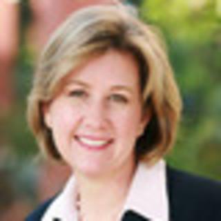 Anne Hoyt, MD