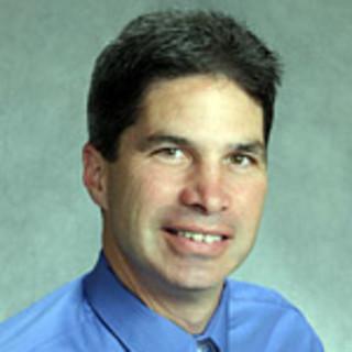 Brian Levitt, MD