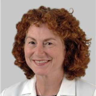Margaret Kranyak, MD