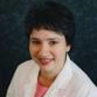 Angela Dhruvan, MD