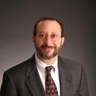 Roy Fried, MD