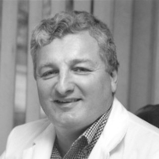 Daniel Scoppetta, MD