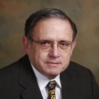 Tomas Delgado, MD