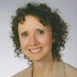 Kathleen Padgitt, MD