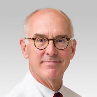 Michael Minieka, MD