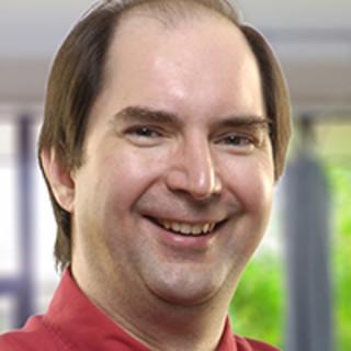 John Grecula, MD