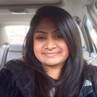 Deepa Patel, MD