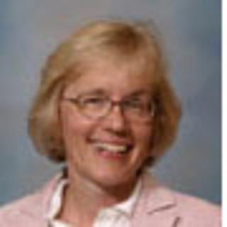 Mary Wisniewski, MD