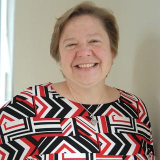 Martha Carlough, MD
