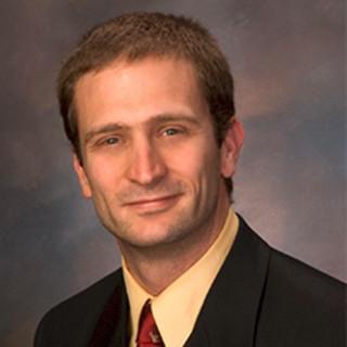 Michael Black, MD