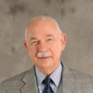 Roger Vitko, MD
