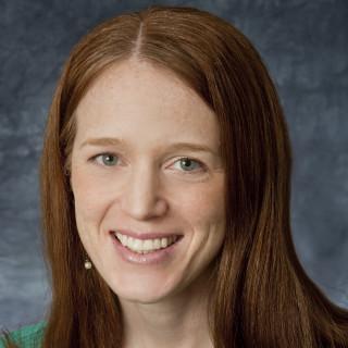 Jessica Roybal, MD