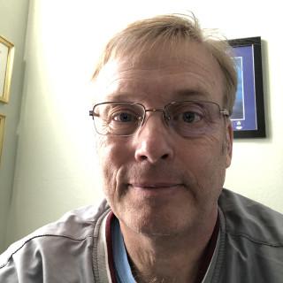 Dennis Kinder, MD