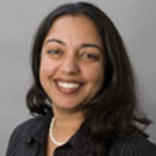 Kalwinder Kaur, MD