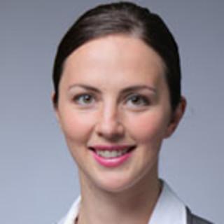 Maria Suurna, MD