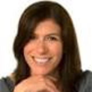 Jennifer Friedman, MD