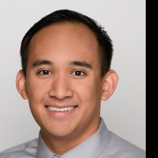 Andrew Huynh, MD