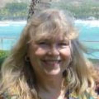 Mary-Ann Bolte, MD