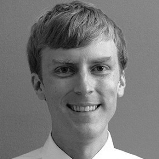 Jonathan Ostrem, MD