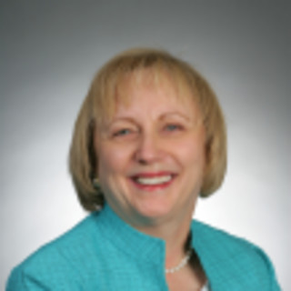 Patricia Mooney Smith, MD