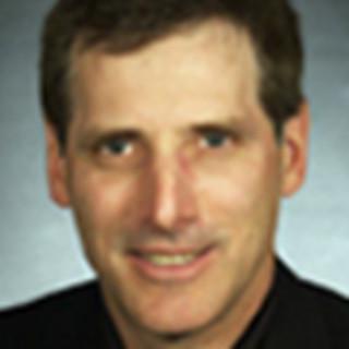 Bruce Barach, MD