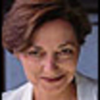 Monique Roy, MD